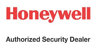 honeywell-authorized